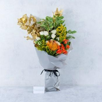 Rocco Bouquet