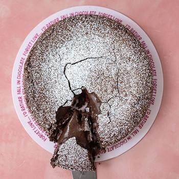 Utopia Cake