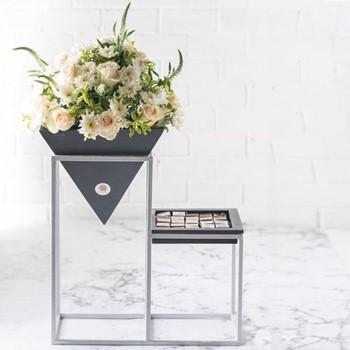 Special Black Bouquet