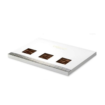 Hazelnut Dark (Full slab)