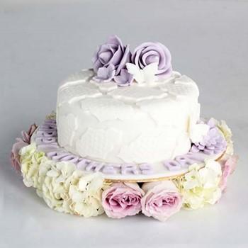 Mothers Day Cake III