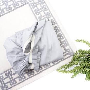 Daily Praying Set (Grey)