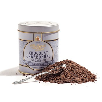 Chocolate Charbonnel Drink 300g