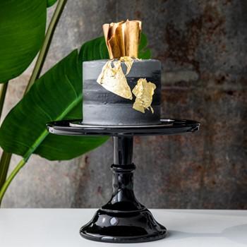 Venus Cake Small