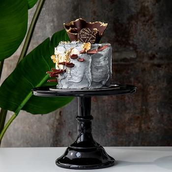 Core Cake Small