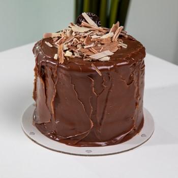 Bliss Cake