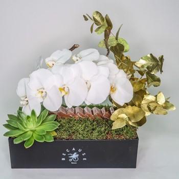 Dreamland Bouquet