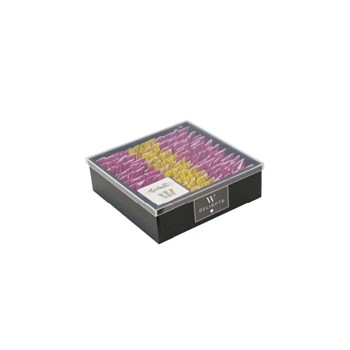 Black Small Tartufo Gift Box