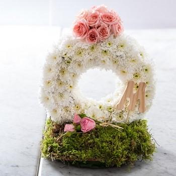 Engagement Ring V