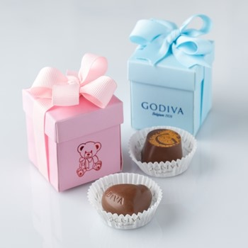 Giveaways Gift Box