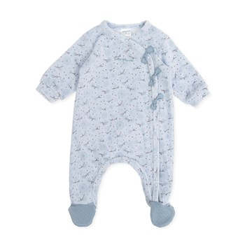 Newborn Set Colibri (Girls) 2