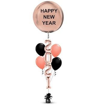 New Year Orbitz 4