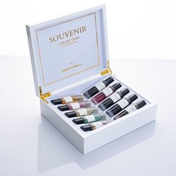 Souvenir Box Soft