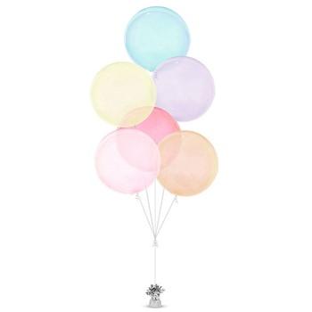 Bubble Balloon Set 1
