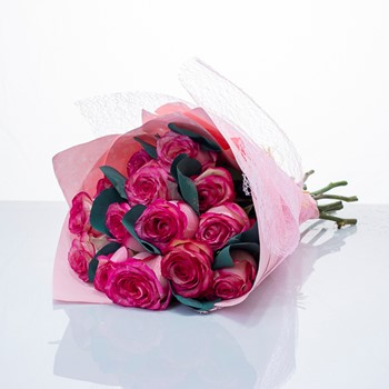 Rosas Elegante