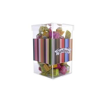 Tartufo Gift Box
