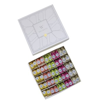Tartufo Gift Box 1