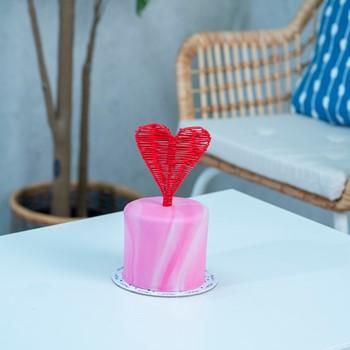 Pink Gift 10