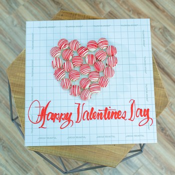 Heart Love 1