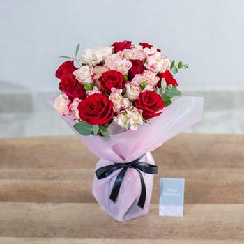 Joy Bouquet II