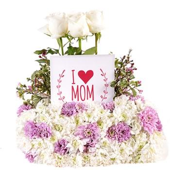 Mama Gift
