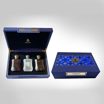 Love Perfumes