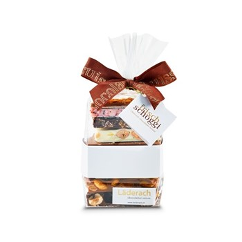 Fresh Chocolates  Small Pouch