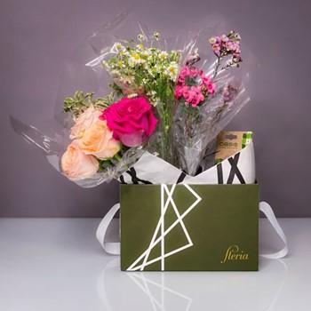 Fleria Florist
