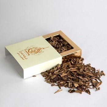 Ceylonne Incense