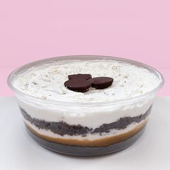 Banoffe Trifles