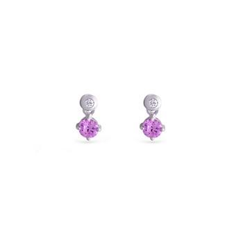Daimond Earring 15