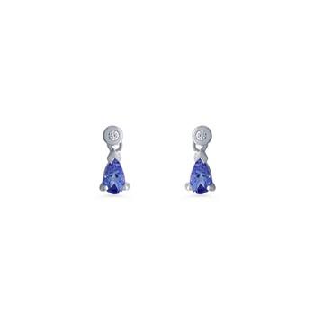 Diamond Earring 13