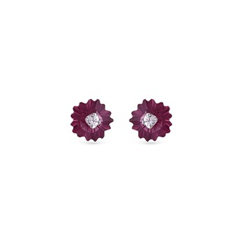 Diamond Earring 11
