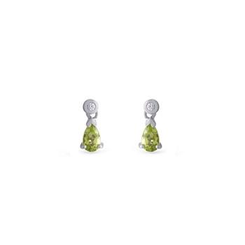 Diamond Earring 10