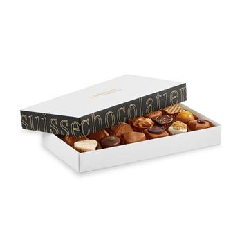 Assorted Praline Box 18
