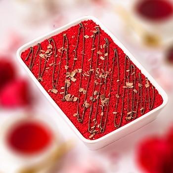 Rouge Velvet