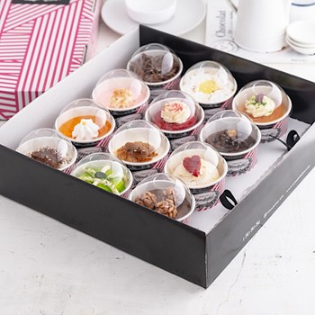 Assorted Box Large