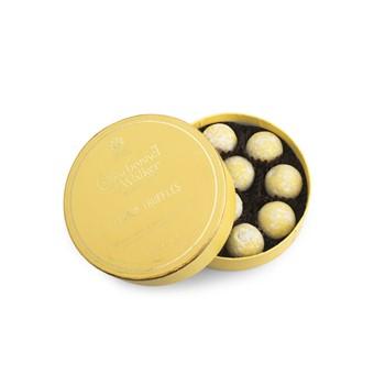 Lemon Truffles 115g