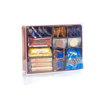 Royce Gift Box