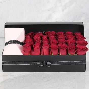 Merci Rose 5