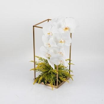 25% OFF - Sweet Flora 304