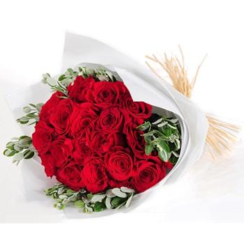 20 Love Roses
