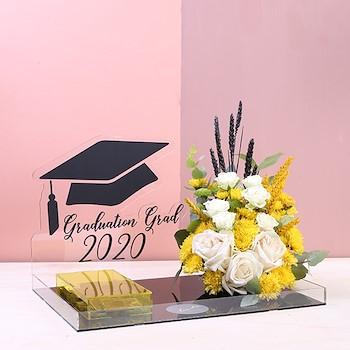 Graduations Bouquet