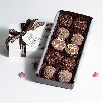 Mix Chocolate Box