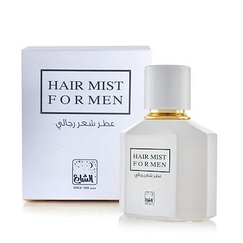 Hair Mist Men