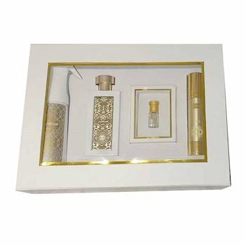 Sarndeeb Collection