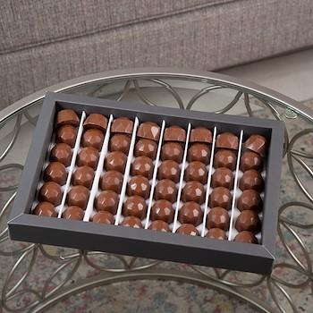 Shayokha Chocolate