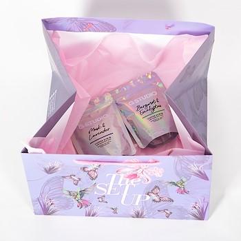 Beauty Gift