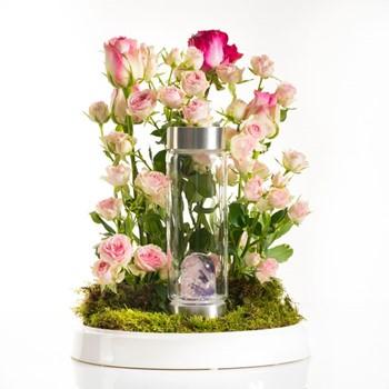Beauty & Flowers