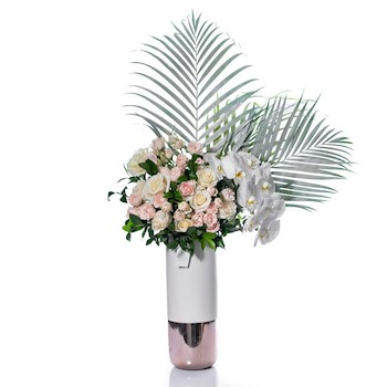 15% OFF - Extreme Bouquet